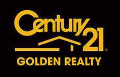 GOLDEN REALTY :: Professional Real Estate Services